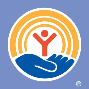 United Way of Broward County Logo
