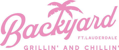 Image of America's Backyard Logo